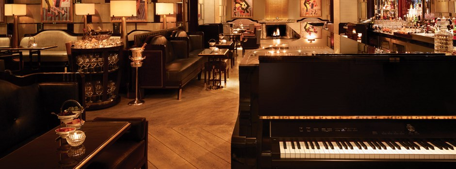 Bassoon-Corinthia-Hotel-London.jpg